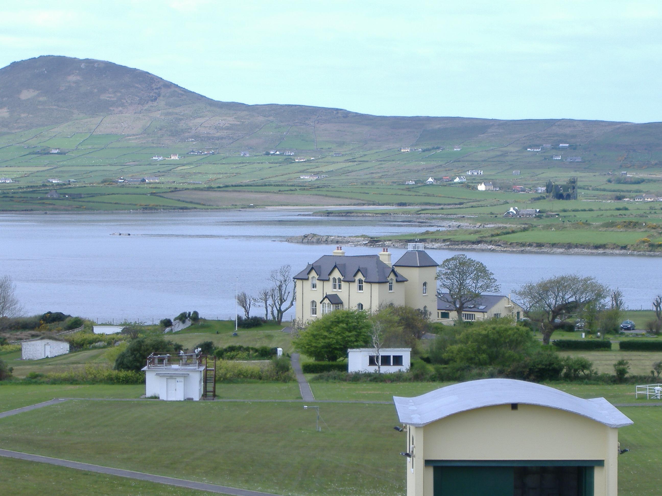 County Kerry - Wikipedia