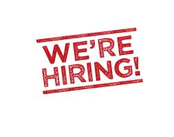 Recruitment: Postdoctoral Fellowships in Met Éireann