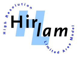 Met Éireann host HIRLAM System Core Working Week