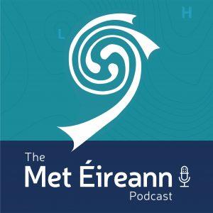 Met Éireann Podcast