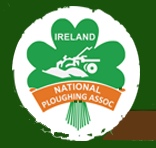 Met Éireann at the National Ploughing Championships 2019
