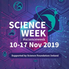 Science Week 2019