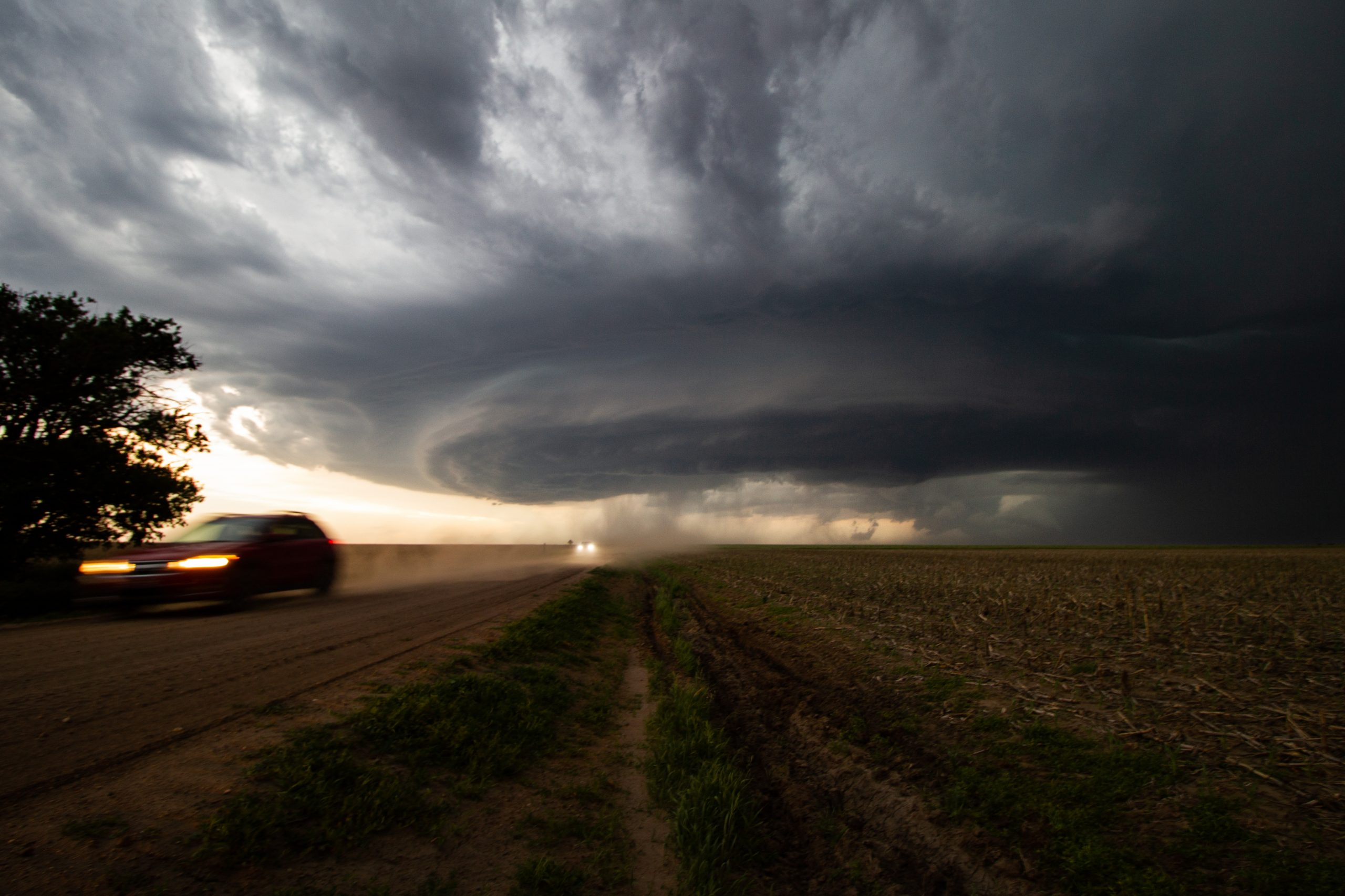 Image 1 supercell